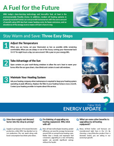 Long Newsletter Page 3 Winter