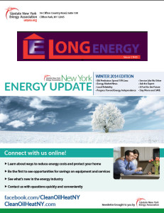 Long Newsletter Page 4
