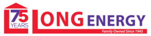 long energy logo